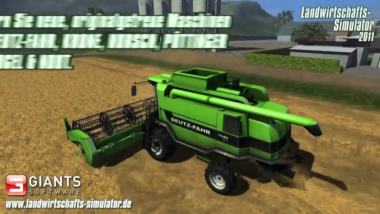 Search Results Descargar Gratis Farming Simulator Juego Gratis.html - Autos Weblog