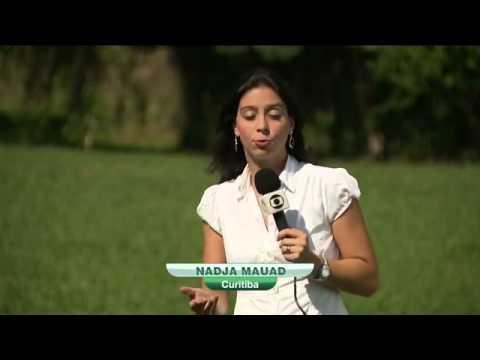 Sem Atuar Por Quase Dois Anos Adriano Acerta Com O Atlético Paranaense