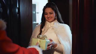 Превью из музыкального клипа Дилмурод Султонов - Ушоккинам