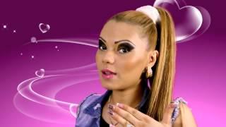 MADALINA - E FIRESC SI OMENESC 2014 (VideoClip Original)
