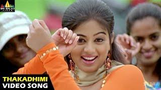 Thakadhimi-thakadhimi-video-song