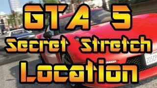 GTA 5 Stretch Limo Location Tutorial: How To Get Limo For FREE!