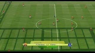 FIFA WORLD BETA CAMERA CHANGE/EDIT TUTORIAL