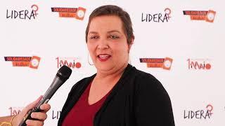 Janaina Santos de Souza SP