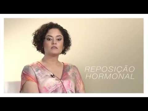 Câncer de mama - nódulos, reposição hormonal e próteses mamárias (Outubro Rosa)