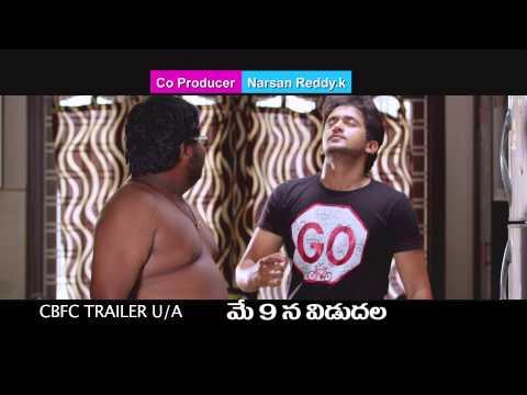 Adhee-Lekka-Movie----Release-Trailer-4