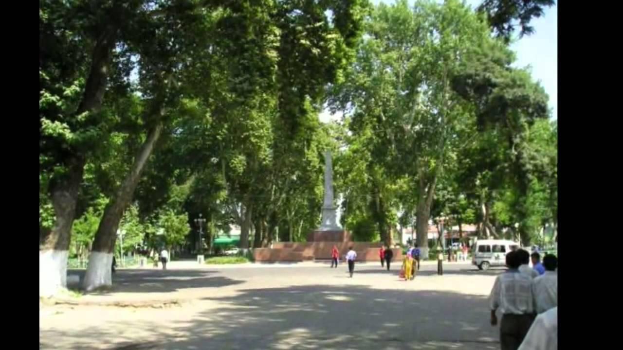 Организация детских праздников Самаркандский бульвар как украсить детский стол на праздник фото