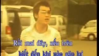 Karaoke | Tôi Không Tin - Ưng Hoàng Phúc