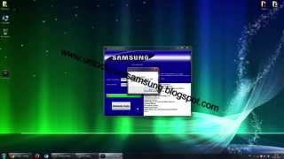 Comment Débloquer Samsung Galaxy Debloquer Samsung