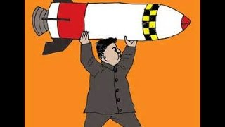 2014 August Breaking News North Korean Threat As Pope