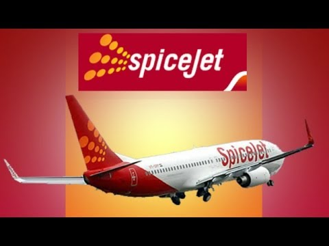 SpiceJet cuts fares to take on AirAsia