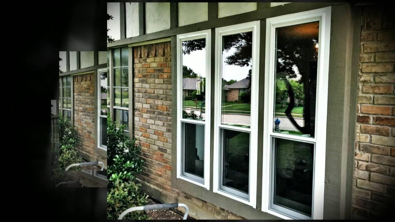 vinyl windows storm windows vinyl