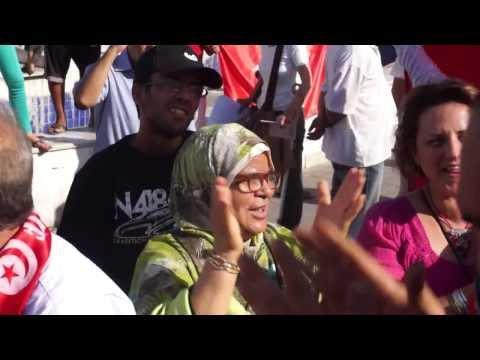 Тунис. Tunisie. Tunisia. V240. 13.8.2013. - Тунис 2013