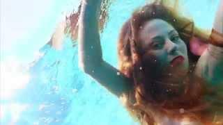 Benny Benassi ft. Gary Go - Let This Last Forever