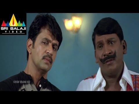 Singamalai Full Movie - Part 7/12 - Arjun, Meera Chopra