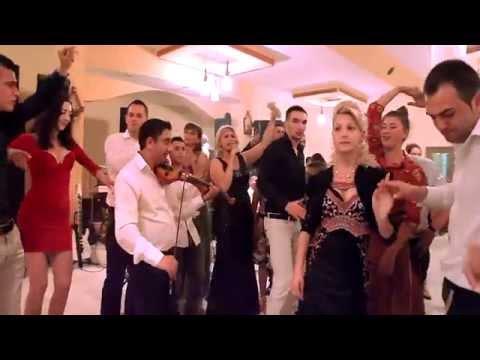 Nunta mare - Videoclip 2014