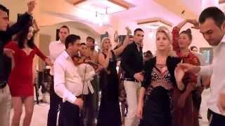 NICOLETA GUTA - NUNTA MARE 2014 [VIDEO ORIGINAL HD]