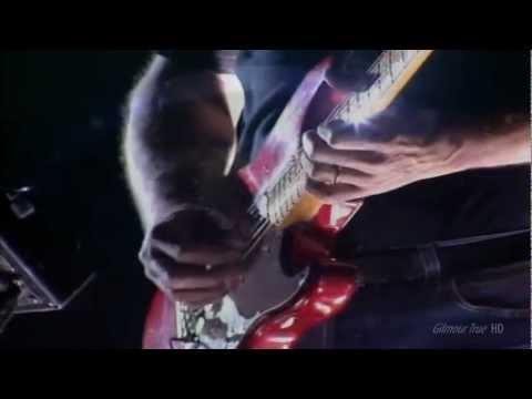 Shine On You Crazy Diamond - Full Length Version! - Pink Floyd - Pulse - HD