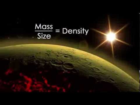 NASA | Alien Atmospheres