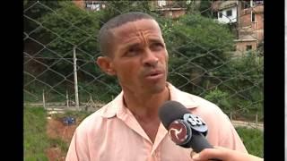 Assista ao Jornal da Alterosa 1� Edi��o - 17/12/2014