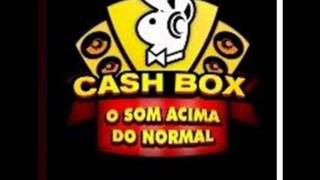 CASH BOX SOUL DAS ANTIGAS.wmv