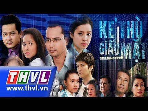 THVL | Kẻ thù giấu mặt - Tập 40