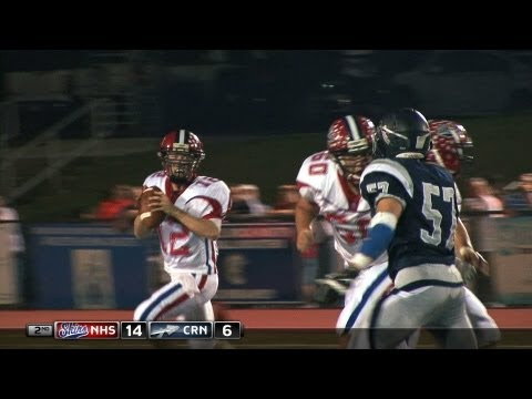 2013 - Recap 6 - Council Rock North Vs Neshaminy