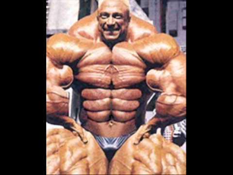 anabole steroider hjerteinfarkt