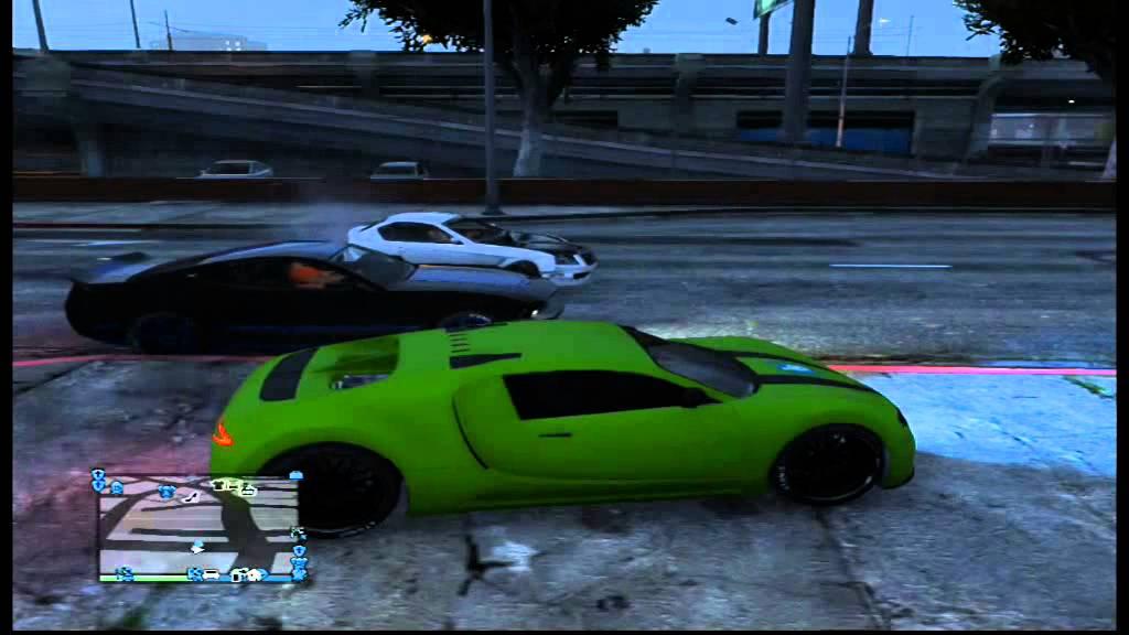 Gta 5 Bugatti Location Online Let 39 s Play Gta 5 Online 2 Ist