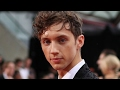 7 Things The World Should Know About Troye Sivan