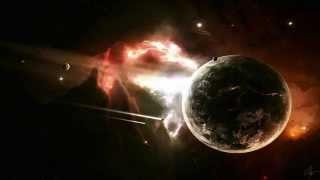 Mars Nick Ingman & Terry Devine-King (Heavy Rain)