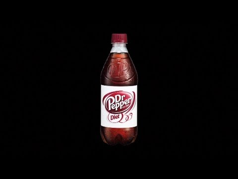 Dr Pepper Snapple Sales Slip, Still Beats Expectations