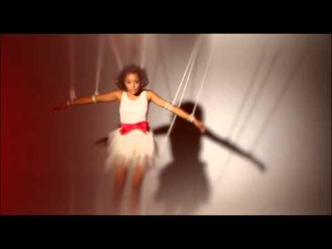 Сюзанна Абдулла - Театр Кукол