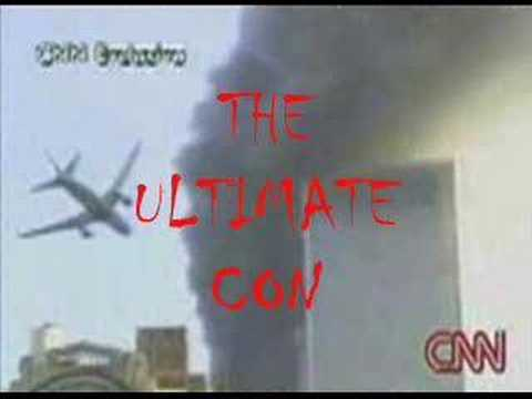 911-TOTAL PROOF that bombs were planted