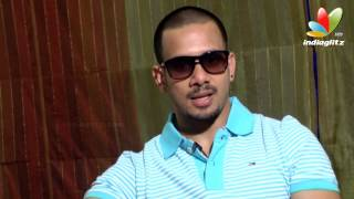 555 Tamil Movie Online – Cast Interview | Bharath, Sasi