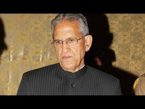 Who will be next UPA-appointed Governor to quit?