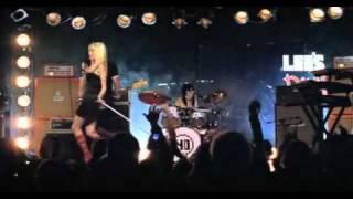 Scott Pilgrim vs. the World% Black Sheep - FULL music video.avi view on youtube.com tube online.