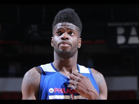 Summer League: Philadelphia 76ers vs Chicago Bulls