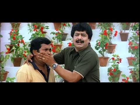 Dhool - Vivek zodiac sign comedy