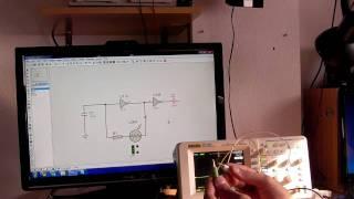 Tutorial de electrónica básica 16