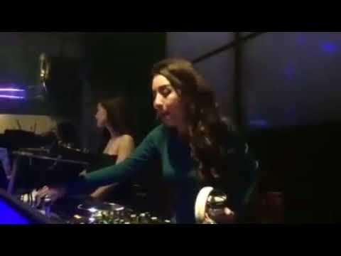 DJ Kiều Max Mix