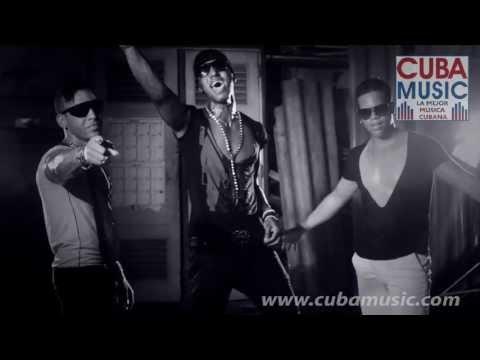 La revancha - Combinacion de la Habana