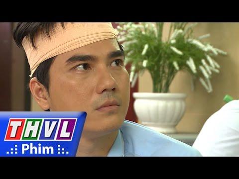 THVL | Song sinh bí ẩn - Tập 17[6]: Những lời tâm tình của Dương làm Bảo lo sợ một ngày sẽ mất cô