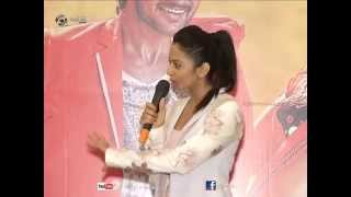 Rough-Audio-Success-Meet---Aadi--Rakul-Preet-Singh