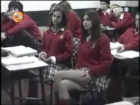alumnos le hacen broma pesada a su maestro en argentina