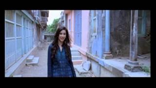 Rabba Mein Kya Karoon Video Song Rabba Main Kya Karoon