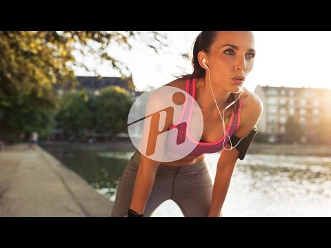Best Jogging Songs New Running Music 2016 #51