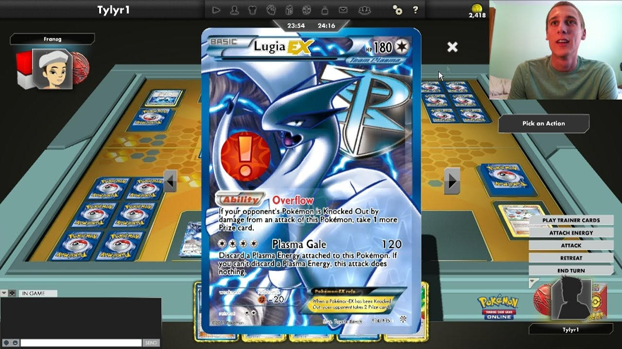 yugioh trading card game online free download stockbroker prospects