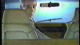 Jeep Grand Wagoneer 1987 Venezuela.wmv