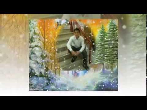 Hình ảnh trong video Chieu Xuan Xa Nha - Quang Le